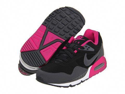 Women Shoes Near Me | Nike free shoes