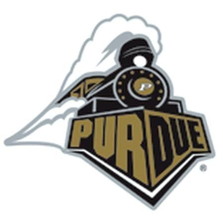 purdue tattoo 4 pak by wincraft in stock chrome temporary tattoo purdue. Black Bedroom Furniture Sets. Home Design Ideas