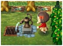A new item from New Leaf?!