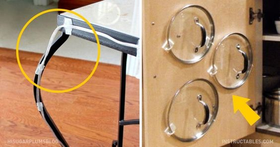 17absolutely ingenious ways touse Command hooks