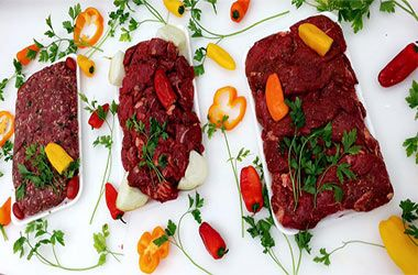 Serving Zabiha Halal Meat And Poultry In And Around Metro Atlanta Ga Grocery Foods Mediterranean Recipes Mediterranean Cuisine