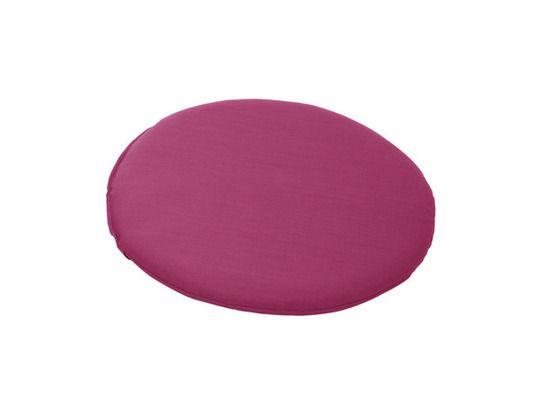 mobilier accessoires coussin outdoor pour chaises 1900 et montmartre de jardin couleur. Black Bedroom Furniture Sets. Home Design Ideas