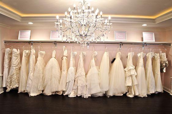Dress placement (segunda pared)!!!