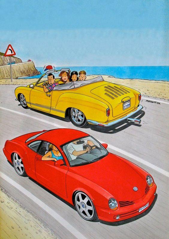 Collaboration VW/Porsche aux 24 heures du Mans... E8f7c37cd2e11a88df3b874bc78f33aa