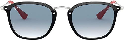 Compatible with Revo Bearing RE4057 Sunglasses Revant Replacement Lenses for Revo Bearing RE4057