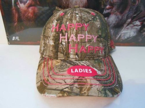 Duck Dynasty Pink Camo Background and more happy lady pi...