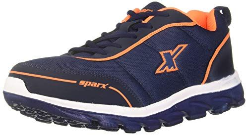 Sparx Men's Running Shoes Sparx in 2020