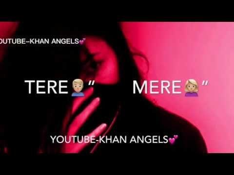 Youtube Youtube Songs Attitude Quotes