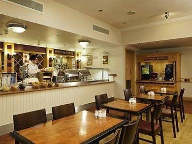 Captivating Innenarchitektur Restaurant Boom Ibis Hotel Adliswil, Schweiz | Restaurant  U0026 Bar | Pinterest | Lobby Reception