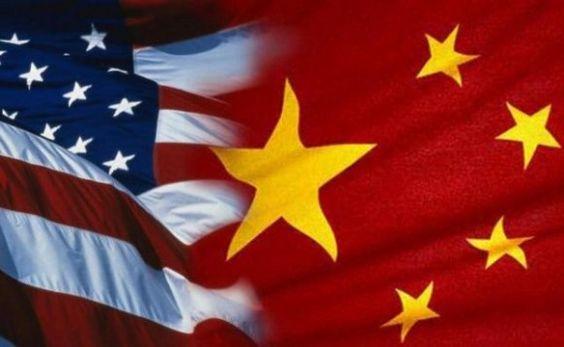 EE.UU. histérico ante influencia mundial de China y en Latinoamérica