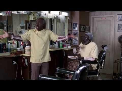 Rocky Marciano Vs Joe Louis Coming To America Only In Boxing Youtube Youtube Joe Louis Movie Scenes