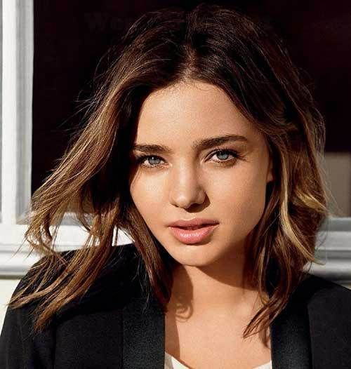 45 Trendy Short Haircuts For Girls Latest Hairstyles 2020 New Hair Trends Top Hairstyles Miranda Kerr Short Hair Trendy Short Hair Styles Miranda Kerr Hair