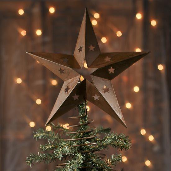 Christmas Tree Star Resume Format Download Pdf