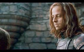 Jaqen H'ghar - un Sans Visage originaire de Braavos