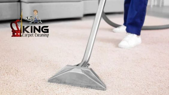 Kings Carpet Cleaning Is Here To Help You With Same Day Mattress Steam Cleaning We Provide Mattress Cleaning How To Clean Carpet Cleaning Upholstery