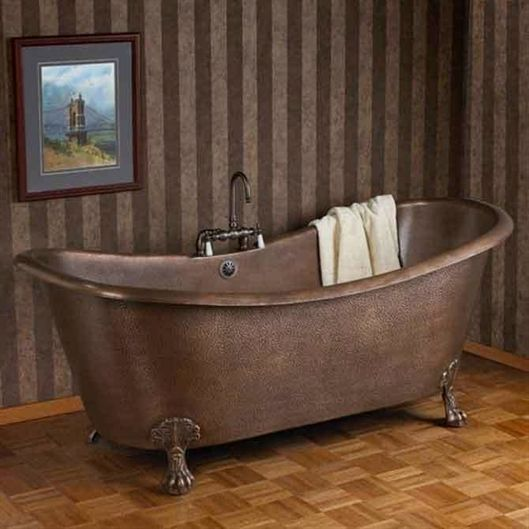 How Much Space Do You Need For A Bathroom Vanity Vasca Da Bagno