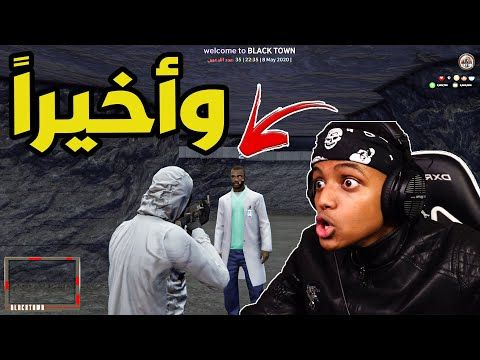 Aboflah Youtube Youtube Movies Poster