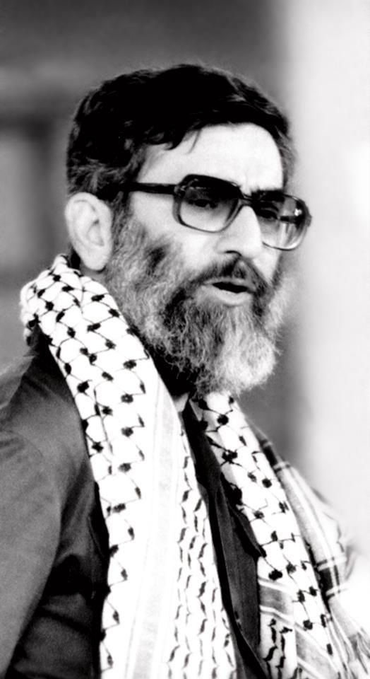 Baynulharmayn Ayatollah Sayyed Ali Khamenei Labayk Labayk Labayk