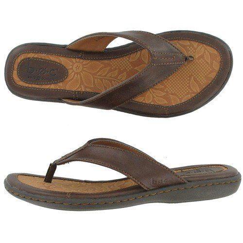 Boc Born Shoes For Women Boc By Born Women S Zita Thong