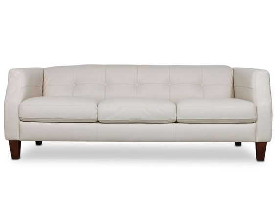 Sofas chile and ps on pinterest - Natuzzi vancouver ...