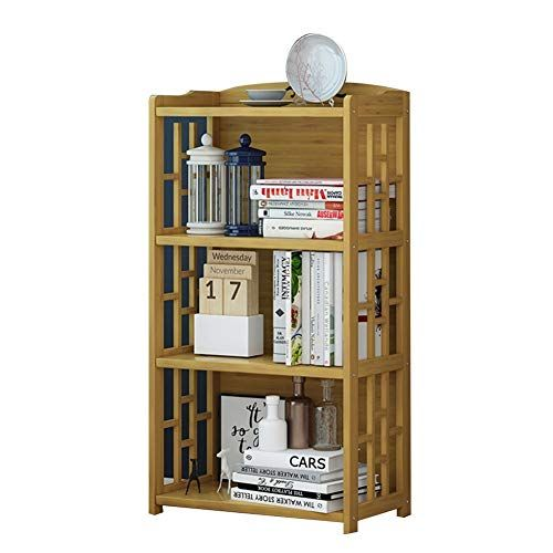 Better Homes And Gardens Bus Bookshelf