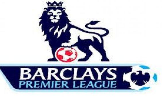 Il Nostro Focus sulla Premier League, si ricomincia chi sara`la squadra battere? #premierleague