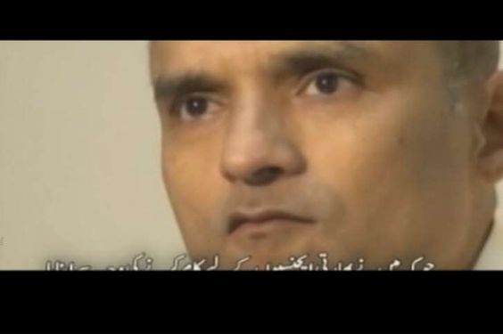 Full transcript: What the 'Indian spy' says in the video released by Pakistan