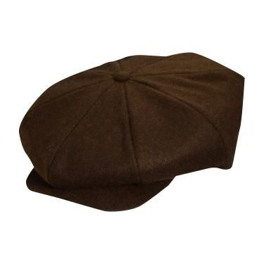 1920s Mens Hats   Great Gatsby Hat Style photo picture