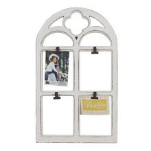 ornate window clip frame by studio dcor pin it collection