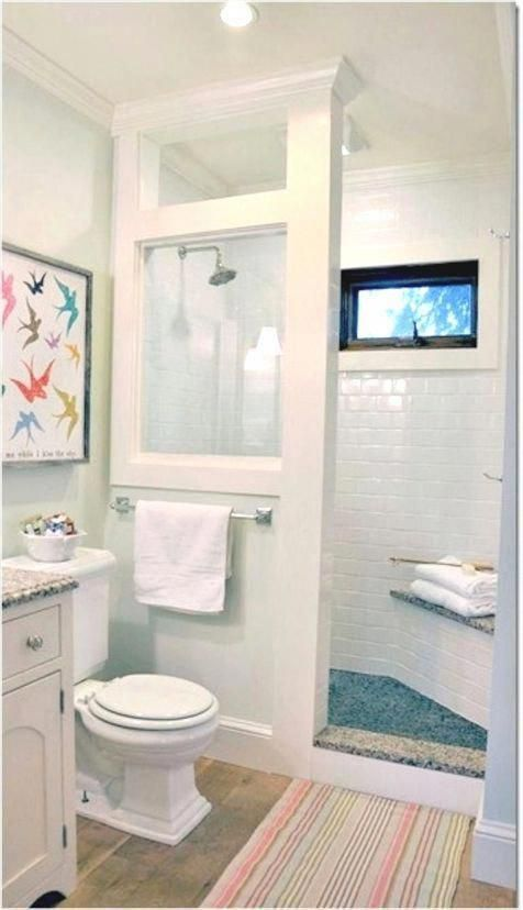 Possibly The Initial Step In Picking A Brand New Bathtub Is Determining Just How Bathroom Design Layout Bathrooms Remodel Small Bathroom With Shower