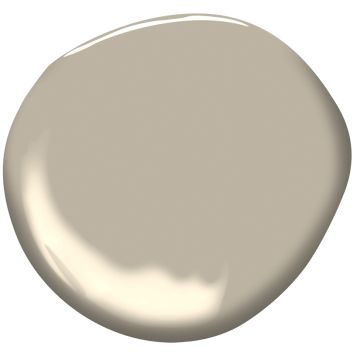 Pashmina Benjamin Moore paint color. Click through for Perfect Light Gray Paint Colors You'll Love as Well as Interior Design Inspiration Photos. #bestgreypaint #paintcolors