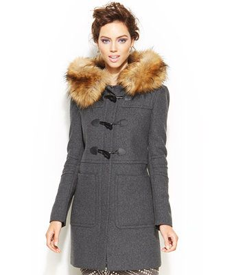 17 Best images about winter gear / macy's on Pinterest | Coats ...