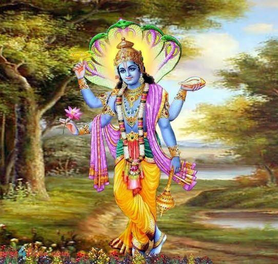 Lord Vishnu Hd Images Lord Vishnu Wallpaper Free Download Lord Vishnu Wallpapers Lord Vishnu Lord Krishna Wallpapers