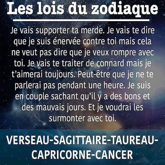 10 Minutes Gratuites De Voyance C Est Impressionnant Voyance Par Telephone Horoscope Tarot Carte Voyance Gratuite Astrologie Zodiaque Signe Astrologique