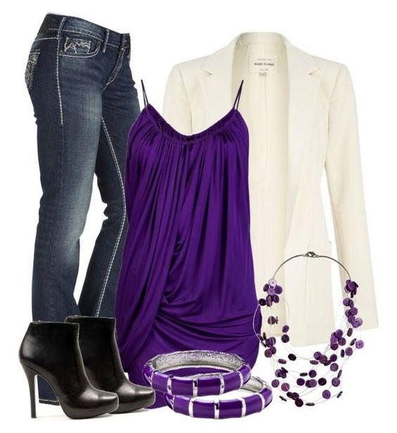 Beautiful Outfit Trends