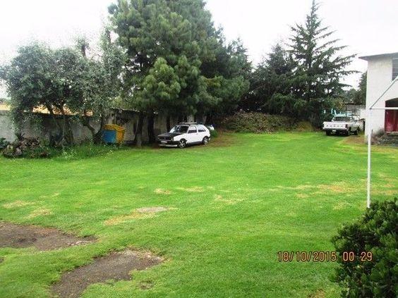 Excelente Terreno de 484 m2, en San Miguel Xicalco, Tlapan. Dentro de Conjunto Horizontal.   San Miguel Xicalco   Vivanuncios   121154109
