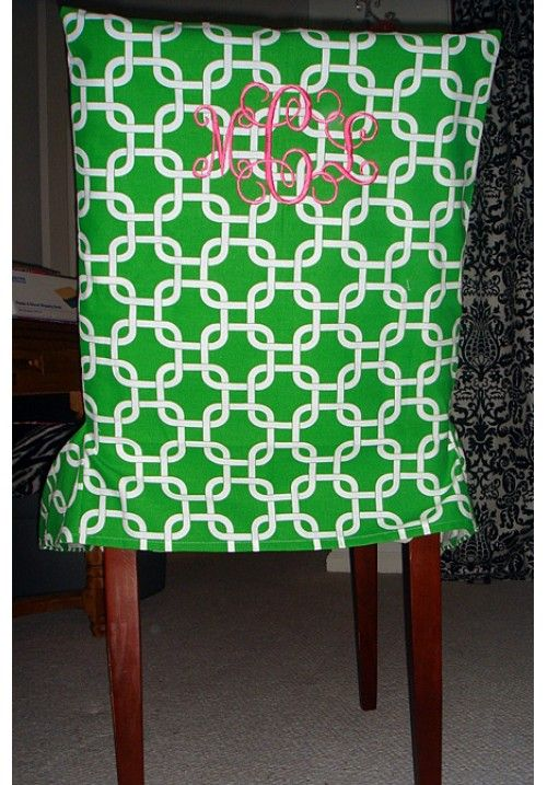 Dorm Chair Covers Design Your Own And Dorm Chairs On