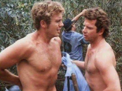 Dukes of hazzard nude scene foto 25