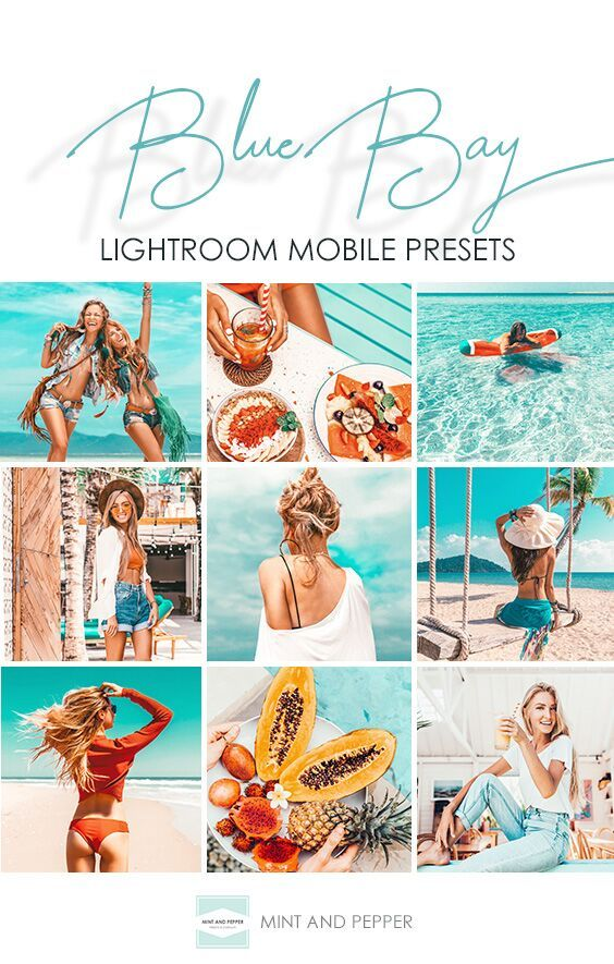 How to apply preset to all photos in lightroom