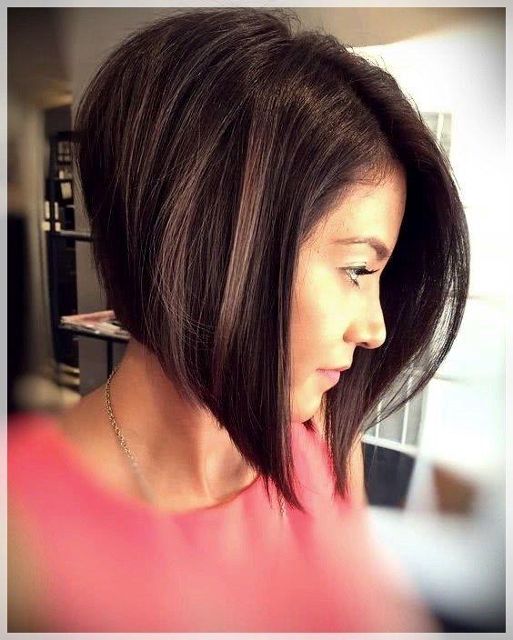 Bob Haircut Trends 2019 6 Short And Curly Haircuts Bob Hairstyles Asymmetrical Bob Haircuts Short Bob Hairstyles