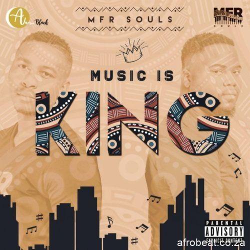 Download Mfr Souls Amanikiniki Ft Major League Kamo Mphela Bontle Smith South African Music In 2020 Soul Music African Music Audio Songs Free Download