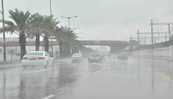 الأرصاد تحذر طقس الغد الأربعاء أمطار ورياح الأرصاد المصرية تحذر جميع المواطنين من طقس غد الأربعاء وتعلن عن توقعات خبراء هيئة الأرصاد الجوي Outdoor Egypt Road