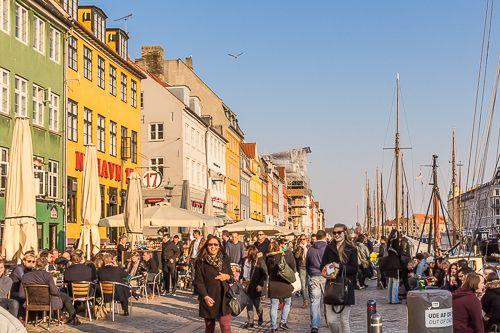 Amalie loves Denmark Städtereise Kopenhagen mit Kindern Nyhavn #nyhavn #copenhagen #amalielovesdenmark