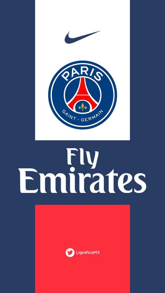 nike dunk retour à l'école - PSG #NIke ? #iPhone5 Wallpaper ? LigraficaMX ? 260214CTG | Soccer ...