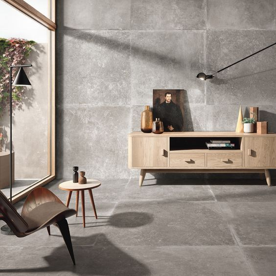 Buy Urban Light tiles from Porcelain Superstore. Visit our website for great deals on porcelain tiles all with 5 year guarantee.