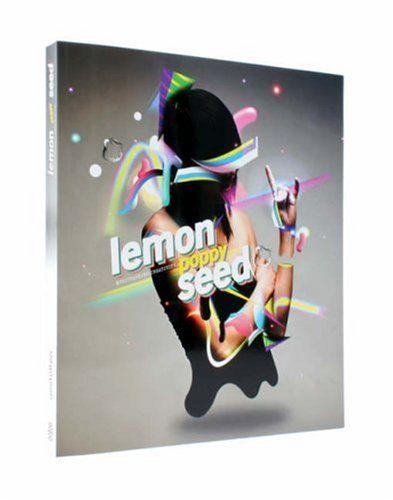 Lemon Poppy Seed: Multitasking Creativity: R. Klanten, H. Hellige: Amazon.com: Books
