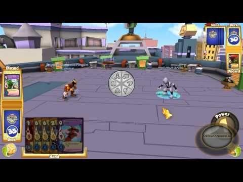 Forex hero game