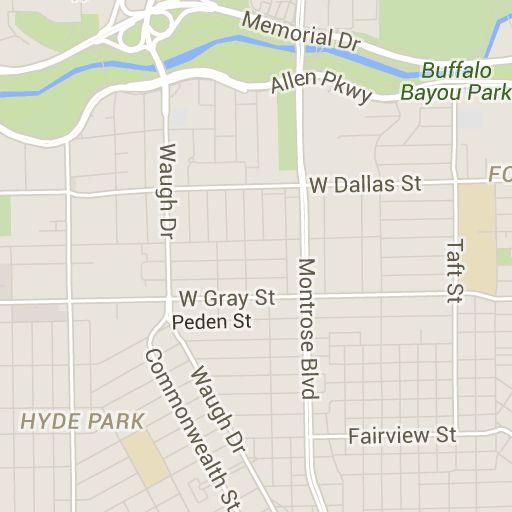The 13 Best New Restaurants In Houston Houston restaurants and