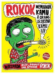 Bahaya Merokok Gambar Animasi Hasil Gambar Untuk Poster Tentang Bahaya Merokok Poster Gambar Kartun
