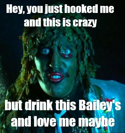 Old Gregg!! YES!!